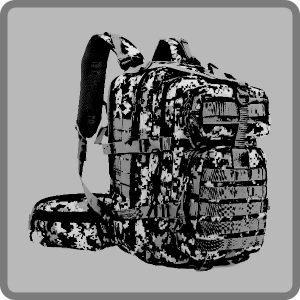 Ruksaci, torbe, oprema...