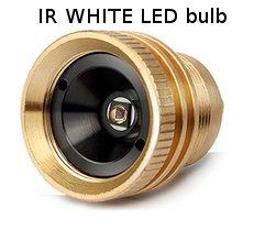 SWT-MODULAR-LED dioda bijela