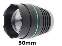 SWT-MODULAR-Objektiv 50mm