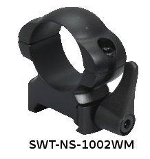 SWT NS 1002WM