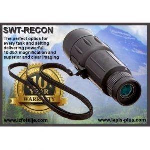 SWT Recon