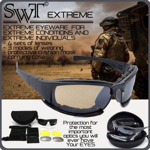 SWT Extreeme