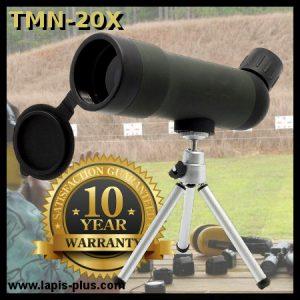 TMN 20X