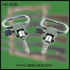 NS-10261 (nosač za remen oružja)