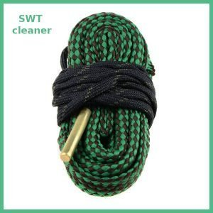 SWT Cleaner (.22 cal – 5.5mm)
