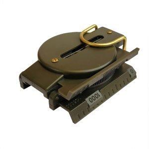 MK-201 (ručni kompas)