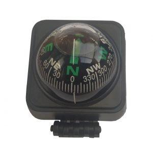 MKLC-450 (kompas za auto – brod)