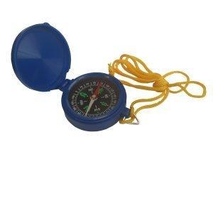 MKP-01 (dječji kompas)
