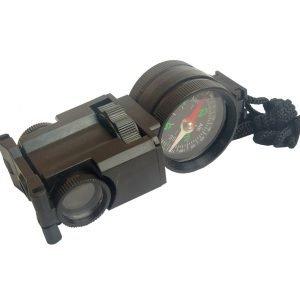 MKP-71 (kompas-dvogled-signalno zrcalo)