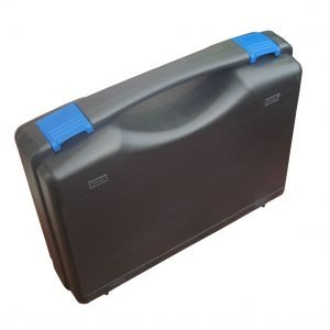 SWT-BlackLight-Case (kofer za lampe i sl.)