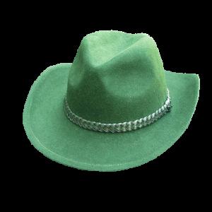 LP-SSV Lovački šešir (vuna)