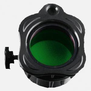 SWT-09 Filter Zeleni