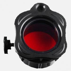 SWT-09 Filter Crveni