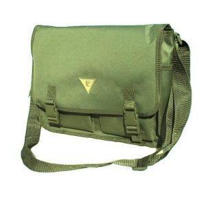 LPT-01A Lovačka torba (veća)