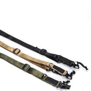 Remen za pušku (GYGMS2)