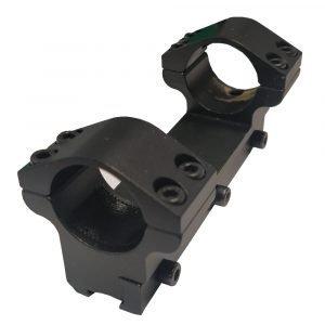 NS-A-L2310 (blok nosač)
