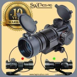 SWT-RD5-RG
