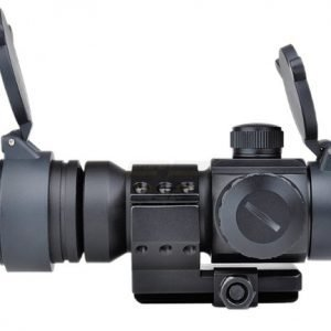 SWT-NS-Y006 (Niski nosač za crvenu točku ili lampu)