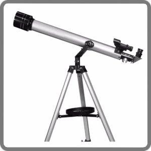 Teleskop 53-70060