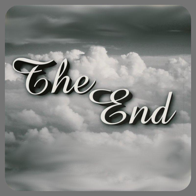 Kraj Kolekcije