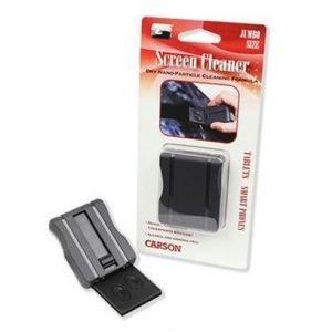 CAR-CS-60 C6 Jumbo tablet