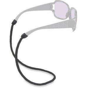 Držač, sigurnosne trake za naočale ER-20