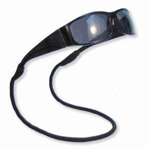 Držač, sigurnosna traka za naočale ER-30