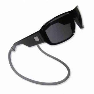 Držač naočala ER-50