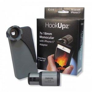 CAR-IC-518 HookupZ za Apple